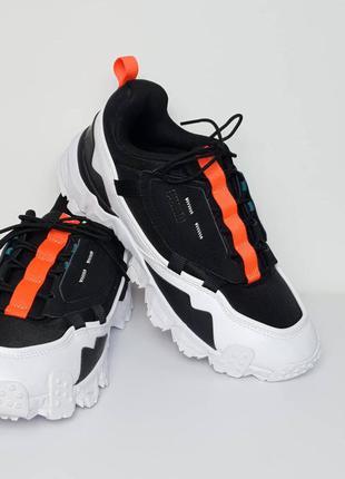 Кроссовки puma оригинал новые нові оригінал красовки кросівки