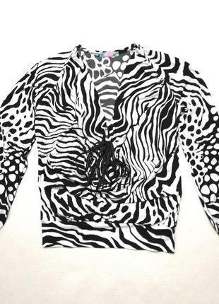 Блузка блуза кофта кофточка рубашка