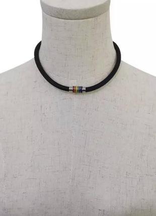 Дизайнерское стильное украшение в стиле минимализм / большая распродажа!