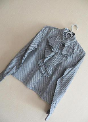 Рубашка ralph lauren (р.s)