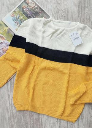 Свитер, свитерок, кофта