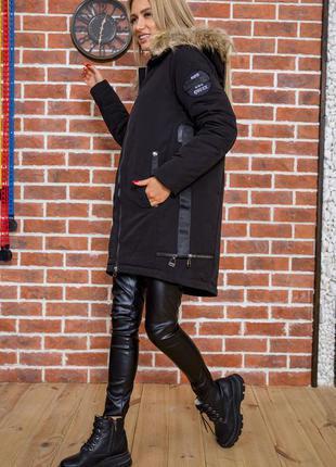 Мега стильная оверсайз свободного покроя куртка спортивные м