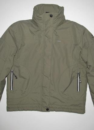 Куртка hunter m/38