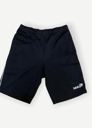 Спортивные мужскые шорты jaco