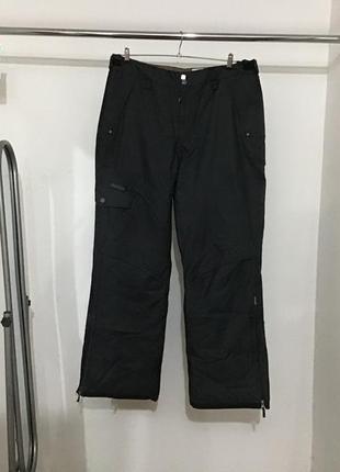 Лыжные штаны германия 🇩🇪