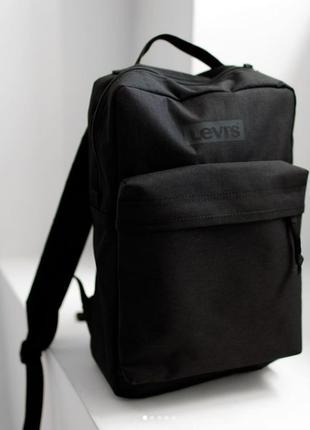 Акція! рюкзак levi's