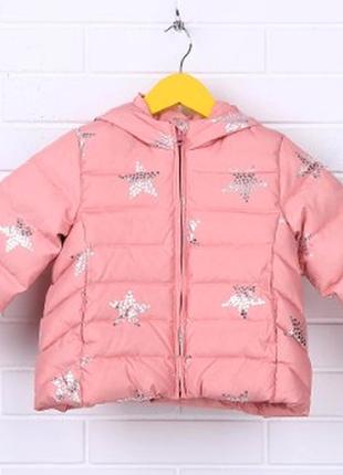 Gpk 0011 куртка gap kids