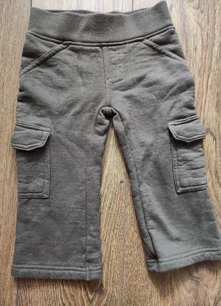 Штани, штаны, штанці, штанишки
