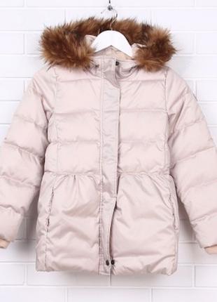 Gpk 0101 куртка gap kids