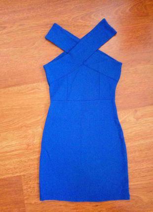 Модное платье vero moda