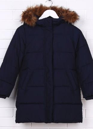 Gpk 0104 куртка gap kids