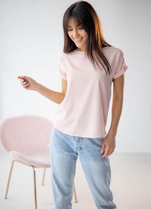 Блуза женская💕
