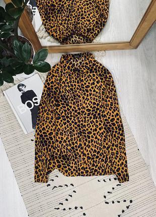 Красива блуза від boohoo🌿
