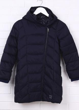 Gpk 0111 куртка gap kids