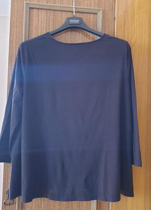Красива елітного бренду блуза