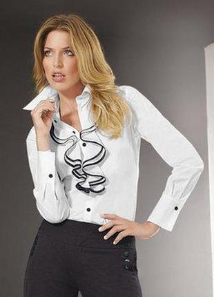 Шикарная блуза   от b.p. c.