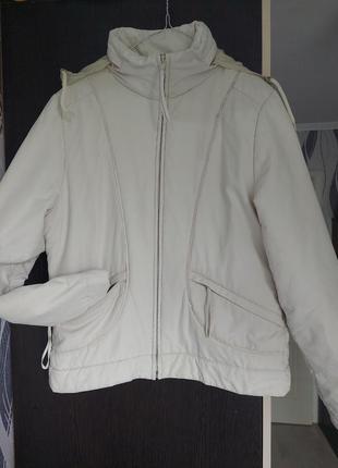 Куртка жіноча женская