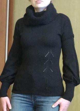 Брендовый свитер karen millen