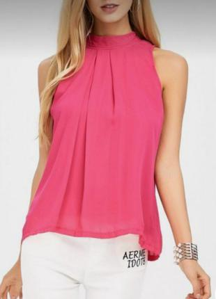 Щикарная блуза