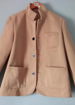 Куртка піджак