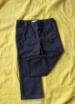 Штаны джинсы сост. новой вещи