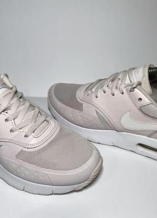 Nike 38.5рр кросівки