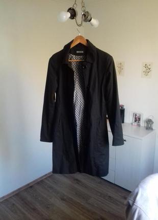 Пальто демисезонное!!!