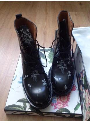 Ботинки   еrdem