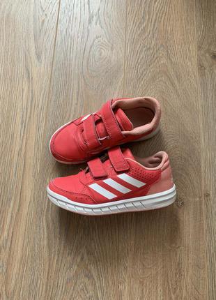 Кросівки adidas кросовки