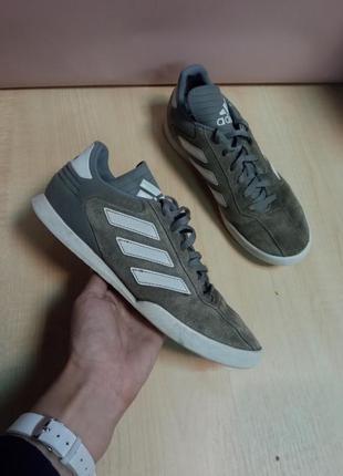 Футзалки adidas copa  fw5175 оригінал