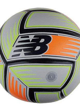 М'яч new balance geodesa match