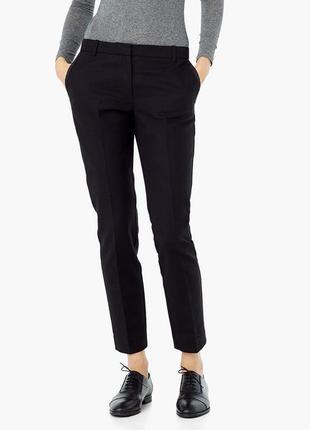 Стильные брюки, штаны zara.