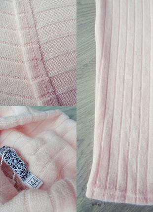 Теплое нежное платье (есть размеры и расцветки)3