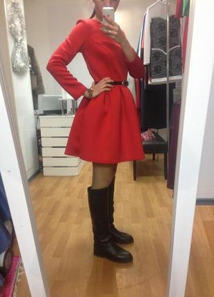 Юбки и платья из неопрена купить