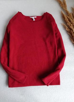 ✨бомбезна , тепла, флісова  кофта, светр, для дому та сну  ✨