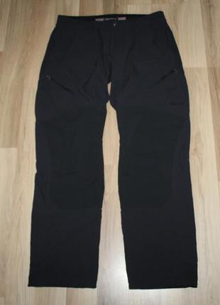 Жіночі софтшельні штани marmot