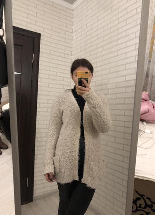 Кардиган кардіган кардигани свитер светр світер кофта кофти