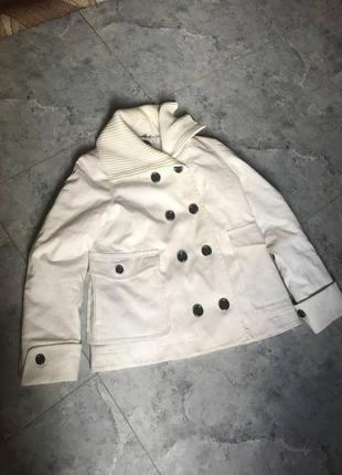 Срочная распродажа! белая интересная новая осенняя курта