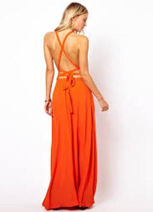 Купить платья кременчуг