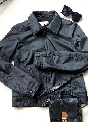Куртка коротка жіноча на флісі куртка женская короткая