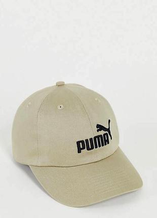 Кепка puma блайзер бейсболка оригінал унісекс 022416 70