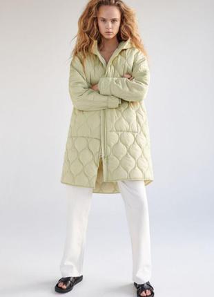Класне пальто, куртка