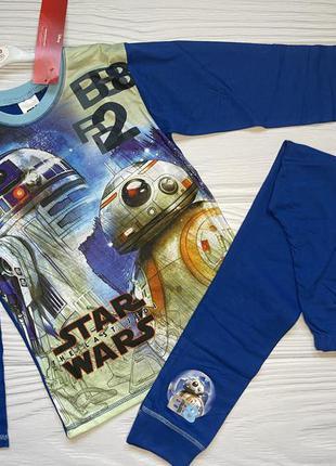 Пижама star wars звездные войны зоряні війни