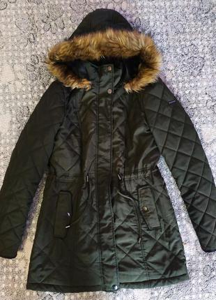 Жіноча куртка sfera joven