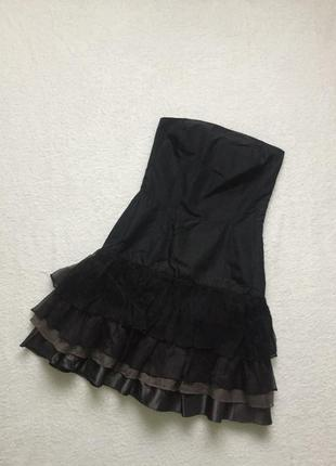 Плаття нарядне, платье нарядное