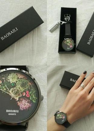 Стильные часы baosaili количество ограничено!!