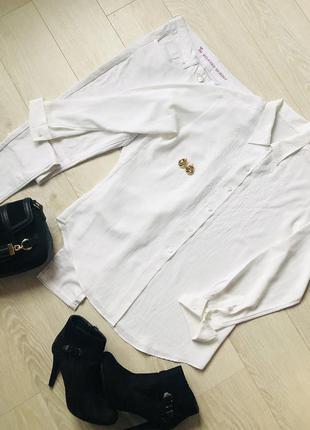 Блуза вишивка