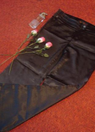 42 р. фирменные классические штаны от костюма