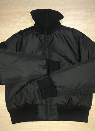 Стильная курточка/ пуховик
