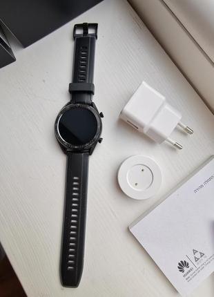 Huawei watch gt ftn b19